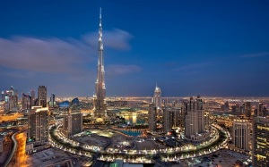 UAE-Real-estate-trends-2013
