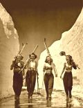 Mt._Lassen_Ski_Girls