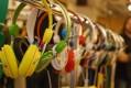 Headphones-music-17251455-500-335