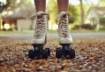 fall-indie-leaves-photography-roller-skates-shoes-Favim_com-102917